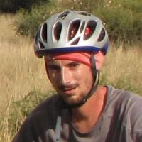 Olivier Godin