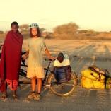 tandafrika-masaï 2