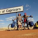 tandafrika-tropic-capricorn